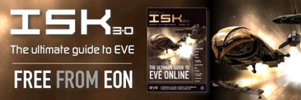 ISK Guide 3.0